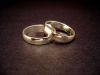 800pxwedding_rings