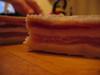 Bacon_005