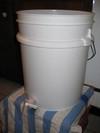 Brewing_007
