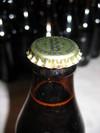 Brewing_011