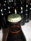 Brewing_012