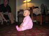 Christmas2005_053