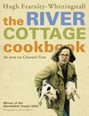 Rivercottagecookbook