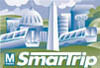 Smartripfront