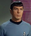 Spock001