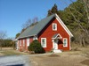 The_little_red_schoolhousepicture_2